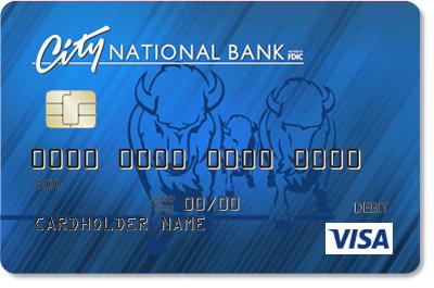 City national bank business debit card business debit card colourmoves
